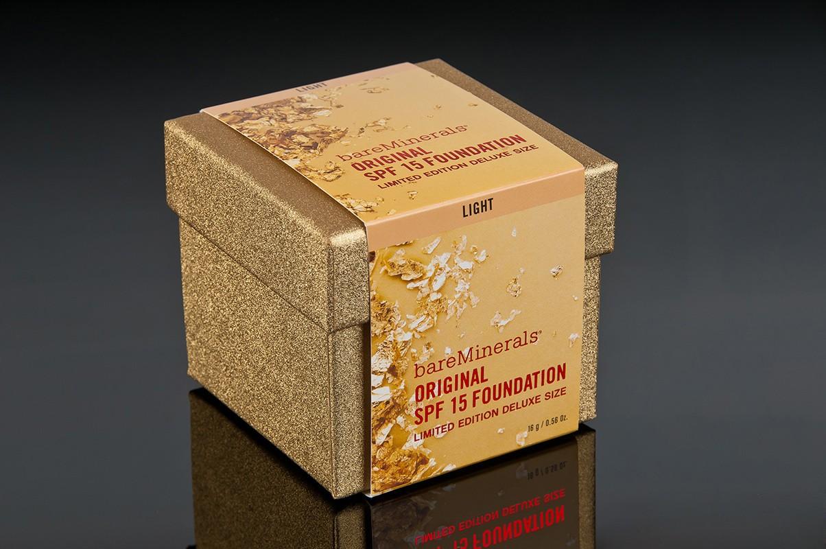 Zdjęcia reklamowa produktu