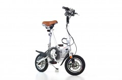 rower, zdjęcie produktowe