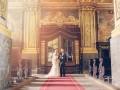 Zdjęcia ślubne ceremonia Wrocław