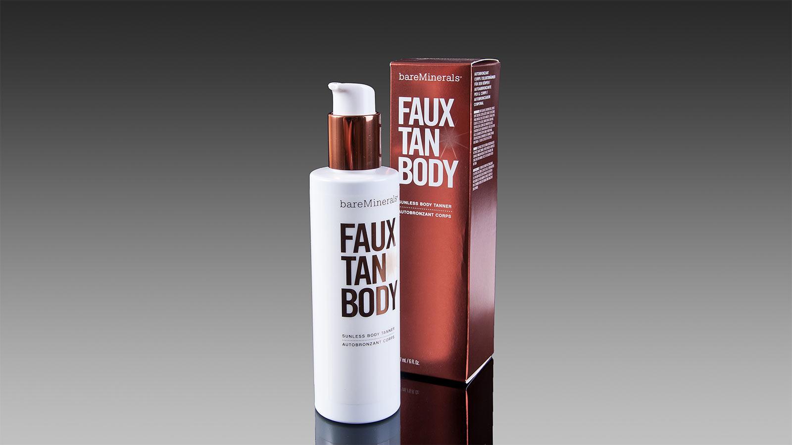 Zdjęcie reklamowe produktu
